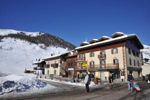 Appartamenti GG - AbcAlberghi.com