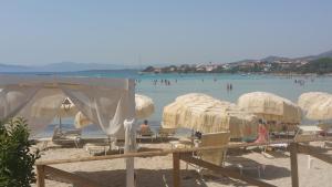 Aranci's beach - AbcAlberghi.com