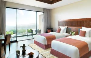 Anantara Al Jabal Al Akhdar Resort (8 of 69)