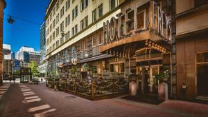 Freys Hotel (34 of 63)