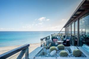 obrázek - Hotel Capo San Vito