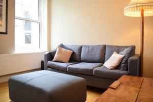 Stunning 3-Bed Apartment Next To Tower Bridge - Bermondsey