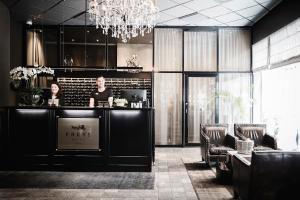 Freys Hotel (35 of 63)