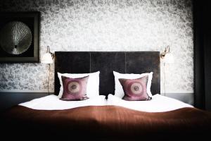 Freys Hotel (18 of 63)