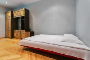 Prywatny pokój 4310 w Kielcach