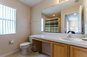 Miramar Townhome #230994 Townhouse, Case vacanze  Davenport - big - 24
