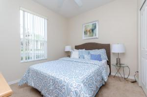 Miramar Townhome #230994 Townhouse, Case vacanze  Davenport - big - 23