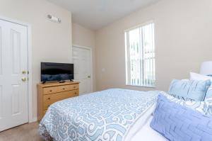 Miramar Townhome #230994 Townhouse, Case vacanze  Davenport - big - 22