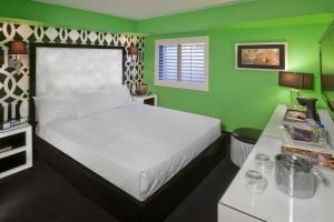 El Cortez Hotel & Casino (10 of 151)