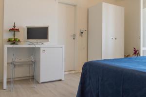 Hotel Kiss - AbcAlberghi.com