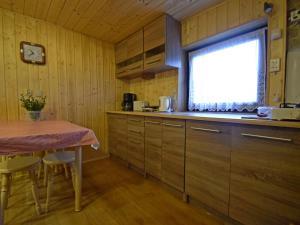 Drewniany Dom Z Podgrzewanym Basenem I Sauna Jezioro Ostrzyckie