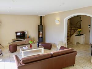 Villa Le Soleil, Vily  Vence - big - 17