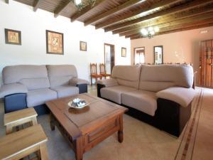 Villa Alejandro, Vily  Sayalonga - big - 7