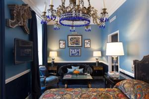 Hotel d'Angleterre (29 of 55)