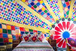 Salut Maroc (18 of 29)