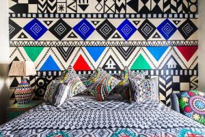 Salut Maroc (12 of 29)