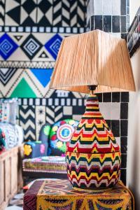 Salut Maroc (25 of 29)