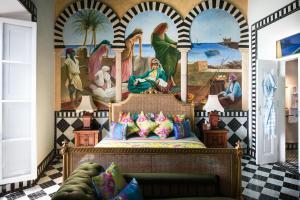 Salut Maroc (14 of 29)