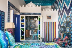 Salut Maroc (5 of 29)
