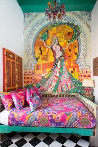 Salut Maroc (13 of 29)