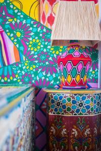 Salut Maroc (15 of 29)