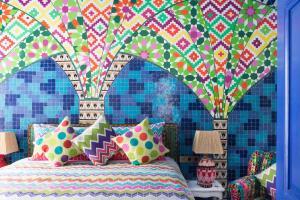 Salut Maroc (1 of 29)