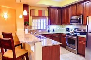 LIGHTHOUSE KEY PARKWAY Condo #231692, Apartmány  Kissimmee - big - 6