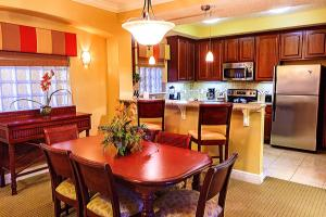 LIGHTHOUSE KEY PARKWAY Condo #231692, Apartmány  Kissimmee - big - 7