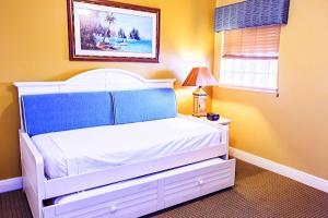 LIGHTHOUSE KEY PARKWAY Condo #231692, Apartmanok  Kissimmee - big - 10