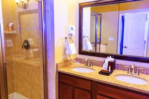 LIGHTHOUSE KEY PARKWAY Condo #231692, Apartmány  Kissimmee - big - 12