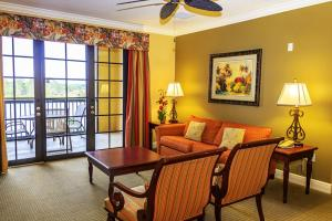LIGHTHOUSE KEY PARKWAY Condo #231692, Apartmány  Kissimmee - big - 8