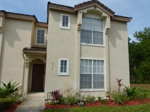 Mango Key Resort #231408 Townhouse, Holiday homes  Kissimmee - big - 1