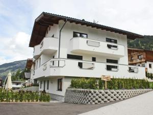 obrázek - Holiday home Luxner
