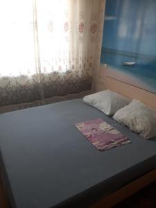 Мини-гостиница На Летней