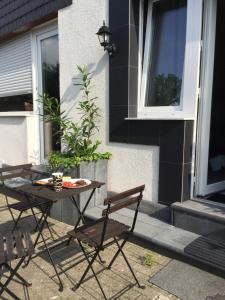 a-domo Apartment-Hotels Ruhr - Rehmer - Alstaden