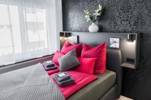 obrázek - Friedrich Boutique-Apartments