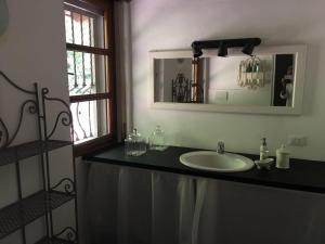 obrázek - Casa di Giosi