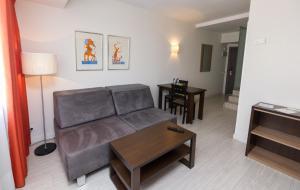Apartamentos Serrano Recoletos (17 of 109)