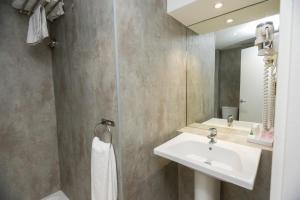 Apartamentos Serrano Recoletos (16 of 109)