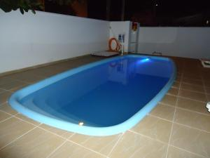 obrázek - Casa Amoreira
