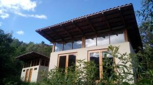 GoctaLab, Lodges  Cocachimba - big - 2