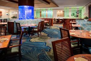 Catamaran Resort Hotel and Spa (17 of 38)