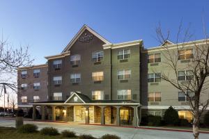 Country Inn & Suites - Smyrna