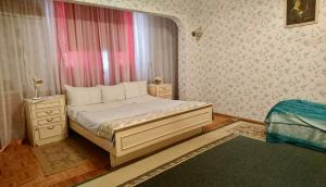 Albergues - Valentina\'s Guest House