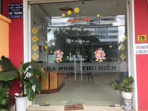 Thu Hien Guesthouse, Penziony  Pleiku - big - 1