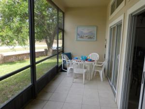 Mango Key Resort #231408 Townhouse, Case vacanze  Kissimmee - big - 5