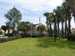 Mango Key Resort #231408 Townhouse, Case vacanze  Kissimmee - big - 26