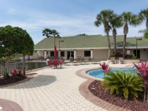 Mango Key Resort #231403 Townhouse, Case vacanze  Kissimmee - big - 12
