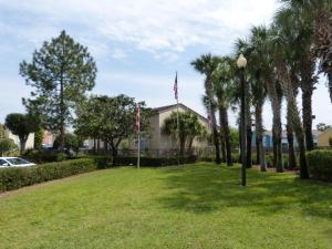 Mango Key Resort #231403 Townhouse, Case vacanze  Kissimmee - big - 10