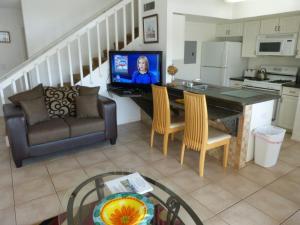 Mango Key Resort #231403 Townhouse, Case vacanze  Kissimmee - big - 3